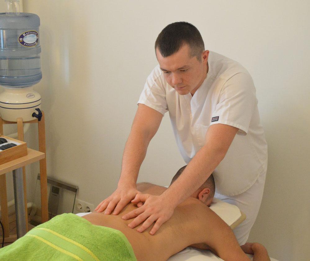 Ручной массаж влагалища 3 фотография