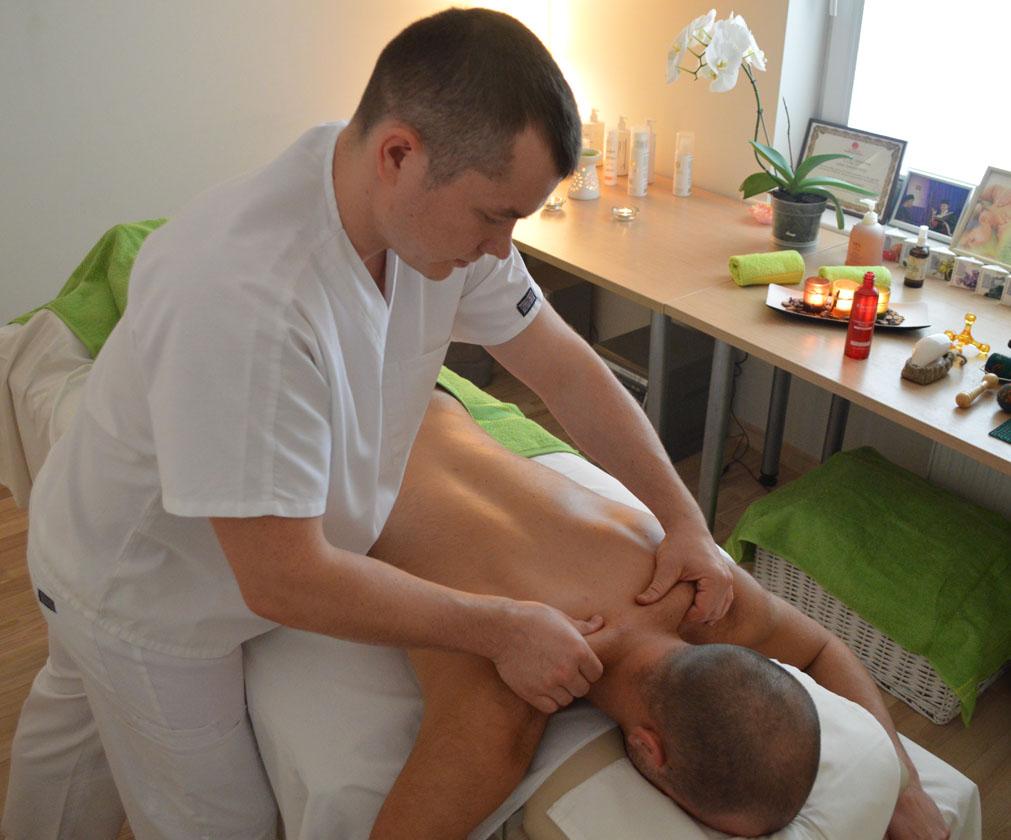 Ручной массаж влагалища 5 фотография
