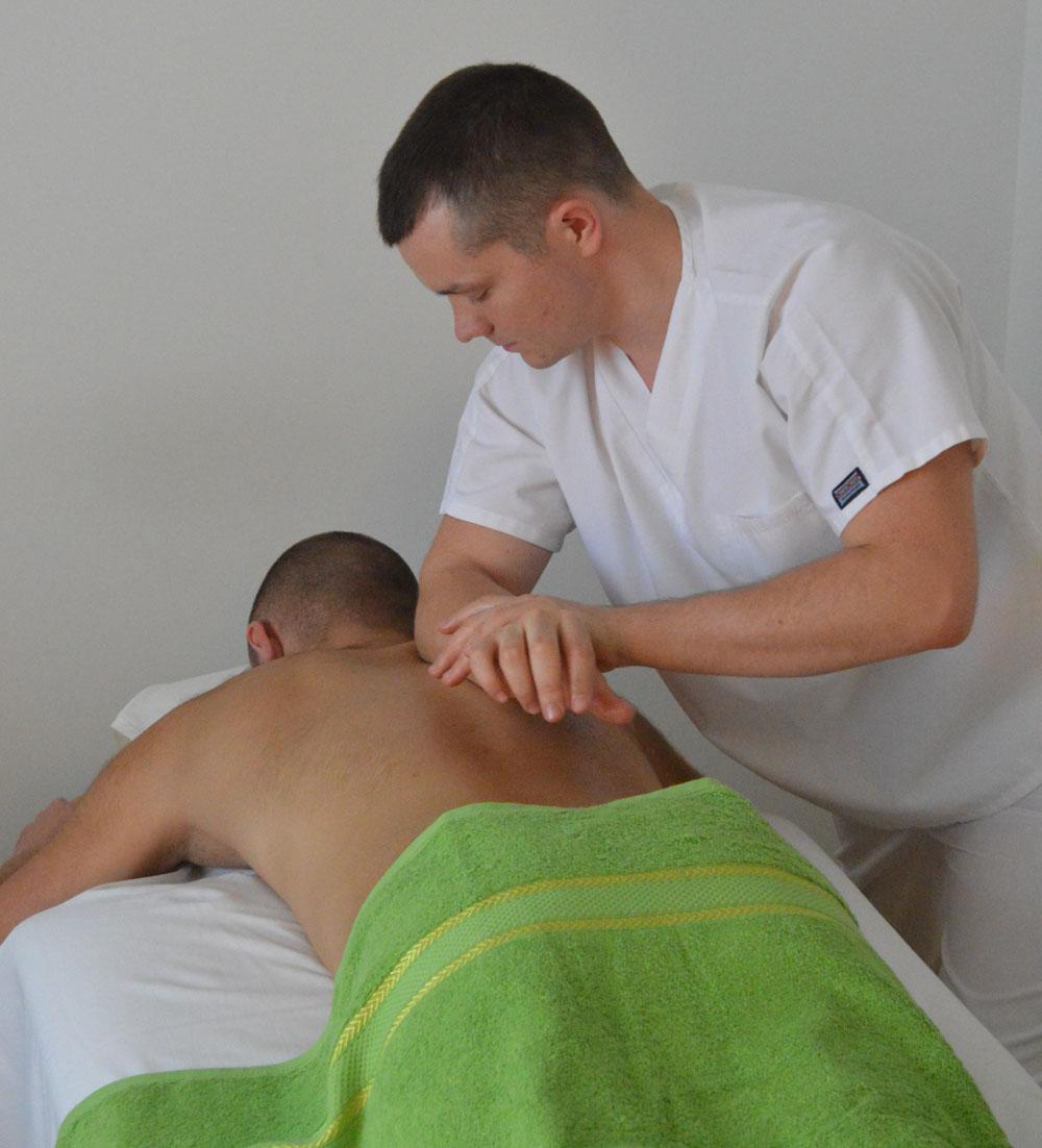 Ручной массаж влагалища 4 фотография