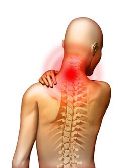 Шейный-остеохондроз-и-давление
