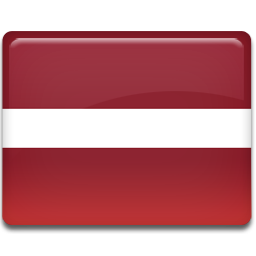 Latvia-Flag-icon